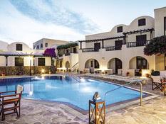 Hotel Mathios Village Bild 10