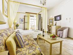 Hotel Mathios Village Bild 07
