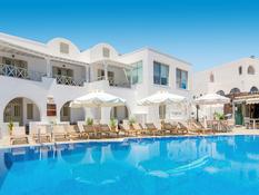 Hotel Mathios Village Bild 01