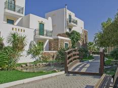 Hotel Naxos Resort Bild 05