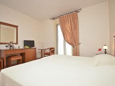 Hotel Naxos Resort Bild 06