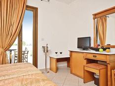 Hotel Naxos Resort Bild 04