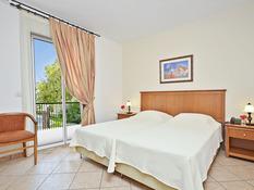 Hotel Naxos Resort Bild 02