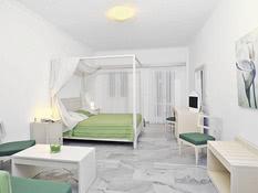 Hotel Narges Bild 02