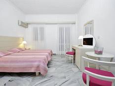 Hotel Narges Bild 04
