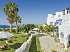 Hotel Fragoulis Village Bild 05
