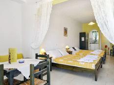 Hotel Fragoulis Village Bild 02