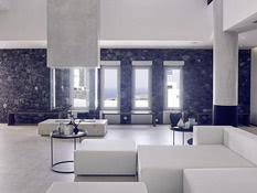 Santo Maris Oia Luxury Suites & Spa Bild 04