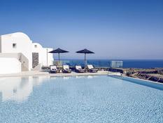 Santo Maris Oia Luxury Suites & Spa Bild 06