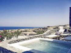 Santo Maris Oia Luxury Suites & Spa Bild 08