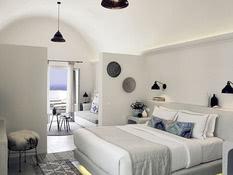 Santo Maris Oia Luxury Suites & Spa Bild 02