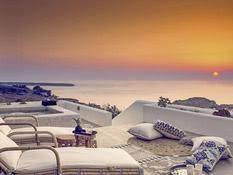 Santo Maris Oia Luxury Suites & Spa Bild 09