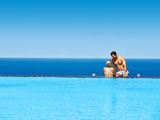 Santo Maris Oia Luxury Suites & Spa Bild 11