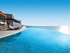 Santo Maris Oia Luxury Suites & Spa Bild 12