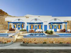 Hotel Desiterra Luxury Suites & Villas Bild 04