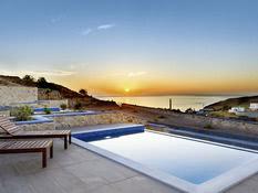 Hotel Desiterra Luxury Suites & Villas Bild 07