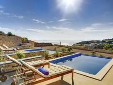 Hotel Desiterra Luxury Suites & Villas Bild 01