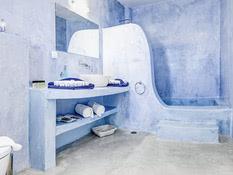 Hotel Desiterra Luxury Suites & Villas Bild 12