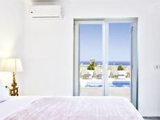 Hotel Desiterra Luxury Suites & Villas Bild 02