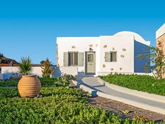 Hotel Desiterra Luxury Suites & Villas Bild 11