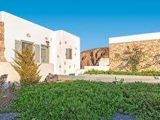 Hotel Desiterra Luxury Suites & Villas Bild 03