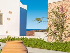 Hotel Desiterra Luxury Suites & Villas Bild 06