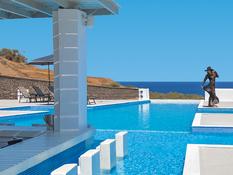 Hotel Desiterra Luxury Suites & Villas Bild 05