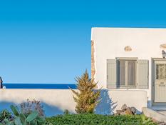 Hotel Desiterra Luxury Suites & Villas Bild 08