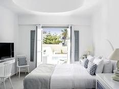 Antoperla Luxury Hotel Bild 02