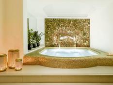 Antoperla Luxury Hotel Bild 06