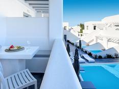 Antoperla Luxury Hotel Bild 08