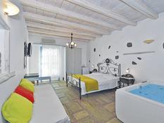Hotel Zefi Bild 03