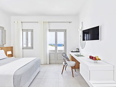 Hotel Costa Grand Bild 02