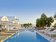 Hotel Costa Grand Bild 01