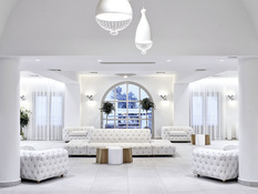 Hotel Costa Grand Bild 06