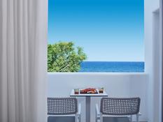 Hotel Costa Grand Bild 11