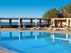 Hotel Saint Andrea Resort Bild 08