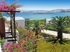 Hotel Porto Paros Bild 10