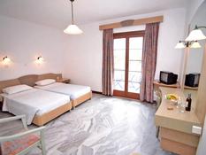 Hotel Porto Paros Bild 03