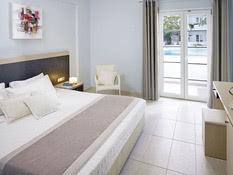 Hotel Afroditi Bild 09