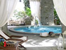 Hotel Afroditi Bild 10