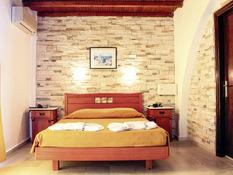 Hotel Naxos Holidays Bild 02