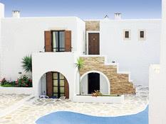 Hotel Naxos Holidays Bild 06