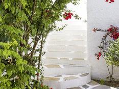 Hotel Naxos Holidays Bild 11