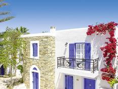 Hotel Naxos Holidays Bild 03