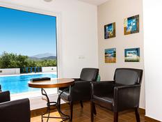 Hotel Naxos Holidays Bild 08