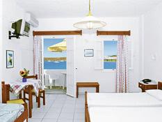 Hotel Captain Nikolas Bild 02