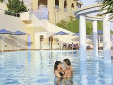 Mitsis Hotel Summer Palace Bild 07