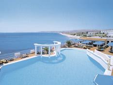 Mitsis Hotel Summer Palace Bild 12