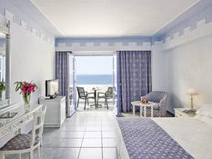 Mitsis Hotel Summer Palace Bild 10